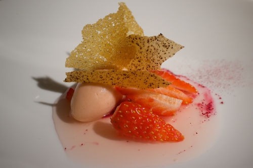 couvert couvert,frères folmer,restaurant heverlee,michelin