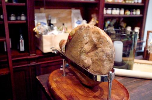 Osteria romana, restaurant italien, resto Bruxelles, carbonara