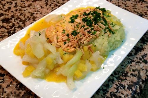 arabelle meirlaen,plats préparés,delhaize,gert de mangeleer