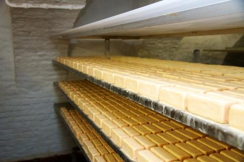 fromage de herve,josé munnix,lait cru,producteur local,pays de herve