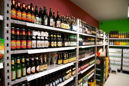 d'ici,produits locaux,produits belges,produits wallons,locavore