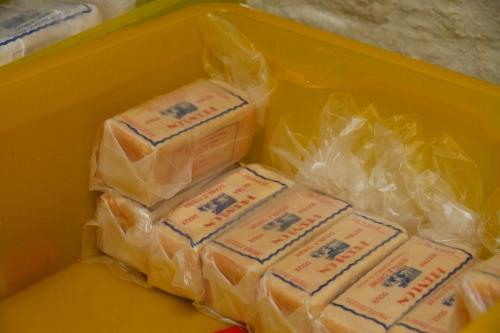 fromage de herve,fabienne effertz,slow food,lait cru