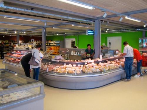 d'ici,supermarché locavore,produits locaux,artisans wallonie