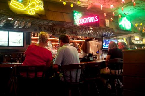 floride,miami,keys,key west,restaurants miami