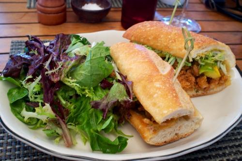 Miami gastronomie, cuisine Floride, Cuisine floribéenne