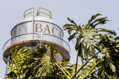 bacardi,rhum blanc,rhum cubain,distillation,bacardi superior,don facundo bacardi