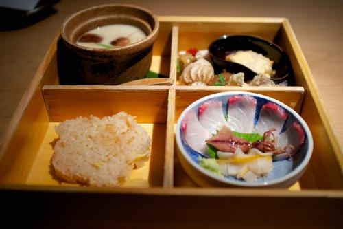 naoe miami,resto japonais miami