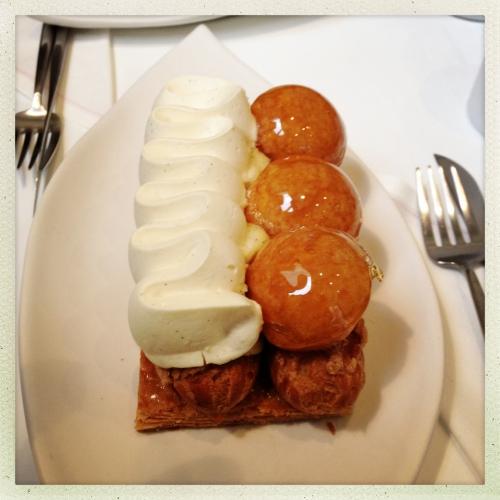 vocabulaire pâtisserie,chou,éclair,saint-honoré,paris-brest,crème chiboust,pet-de-nonne