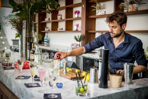 bacardi,rhum,cocktails rhum,histoire de bacardi