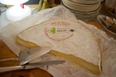 Les filles plaisirs culinaires, restaurant centre Bruxelles, Les filles Line Couvreur