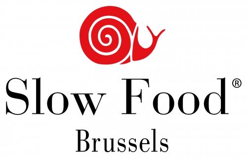 SLOW_FOOD_brussels_logo.jpg