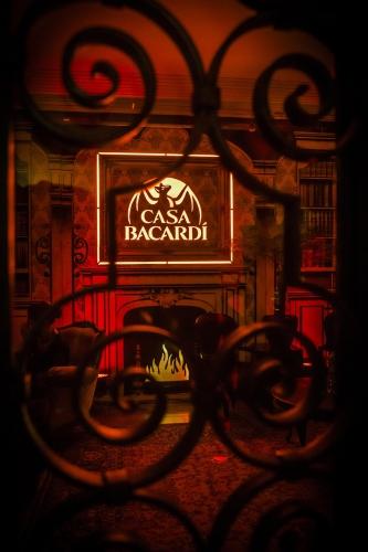 CasaBacardiBxl_08-1.jpg