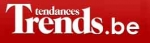 Logo TRENDS_TENDANCE.jpg