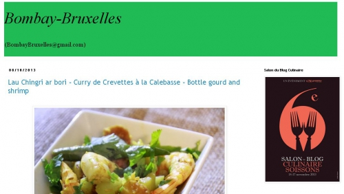 recettes indiennes,europalia inde,halva de carottes,salade de légumes,curry d'oeufs
