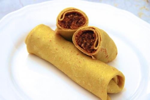 crêpes,wellawahum,sri-lanka,crêpes sri-lankaises,pancakes