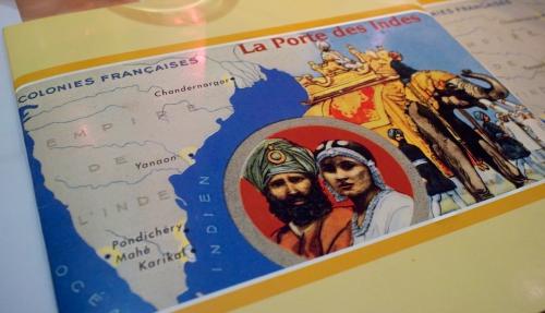 La Porte des Indes: L'Inde dans sa diversité
