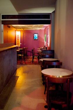 La Trinquette Bruxelles, vins du Languedoc, Bar à vins Bruxelles