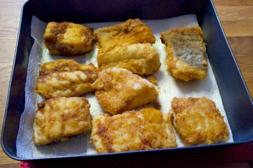 baccalà,morue,cabillaud,stockfisch,bacalhau,poisson salé