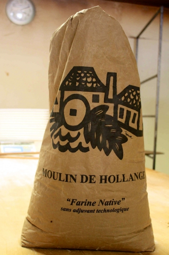 pain belgique,mauvais pain,additif farine