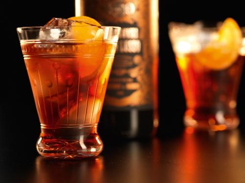 Martini Gran Lusso, Martini historique, vermouth historique