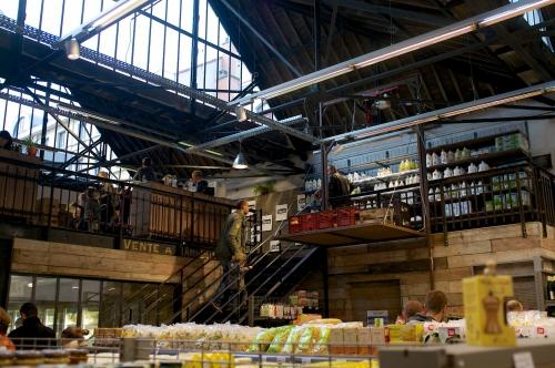 gastronomie en belgique,étoiles belgique,restaurants belges,tendances culinaires