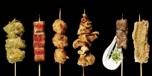 modernist cuisine at home,cuisine moderniste,cuisine moléculaire,cuisine technico-émotionnelle