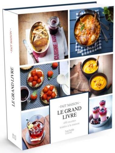 beaux livres,cadeaux noël,livres cuisine,livres vin