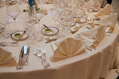 questions à la une,tables étoilées,restaurants étoilés,chefs michelin,guides gastronomiques