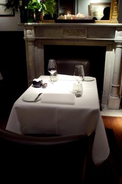 gand gourmande,restaurants gand,chefs gand,flemisch foodies