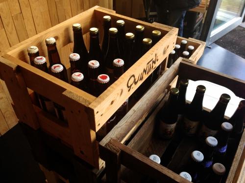 malting pot,bières belges,bières bruxelles,magasin bières
