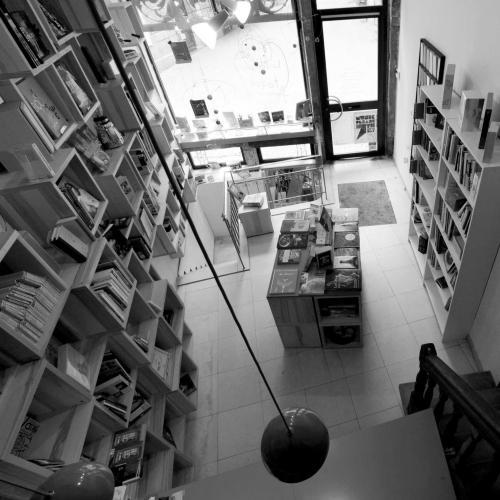 salon du livre,livres de cuisine,livres de recettes,édition culinaire,libraire toqué,benoît cloës