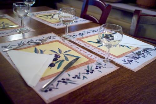 Taverna Ambelis: des grillades comme à Chypre