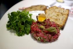 chez montaigne,restaurant place brugmann,cantine chic bruxelles