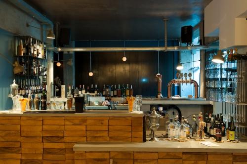 vermouth,turin,vermouth anselmo,carpano,cocktails au vermouth