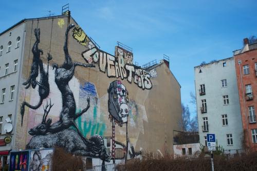 berlin,gastronomie berlin,restaurants berlin,cuisine berlinoise