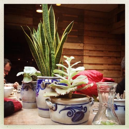 henri & agnès,lunch bruxelles,brunch bruxelles