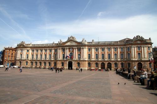 Toulouse et le Gers – le carnet d'adresses