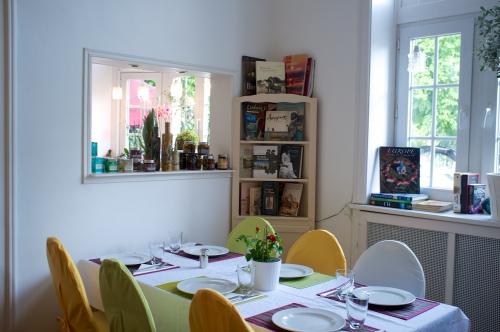 koyzina authentic,restaurant grec,cuisine grecque,grec bruxelles