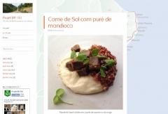 coupe du monde,cuisine brésilienne,recettes brésiliennes,farofa,picanha,caipirinha