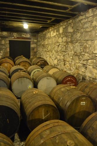 whisky,single malt,singleton,talisker,diageo,ecosse