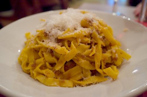 osteria bolognese,resto bruxelles,resto italien,italien bruxelles,cuisine de bologne