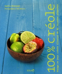 recettes créoles, cuisine des îles, cuisine antillaise, recettes antillaises