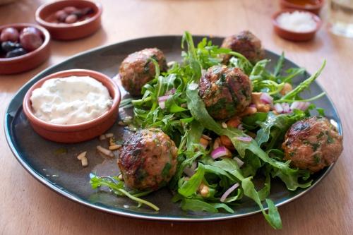 kitchen 151,yottam ottolenghi,snack ixelles,cuisine israélienne