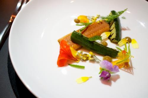 la buvette,nicolas scheidt,bistronomie bruxelles,restaurant bruxelles