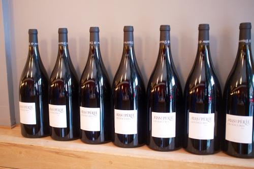 vino vino,bar à vins namur