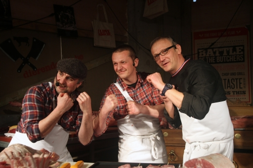 Christophe Pauly, Coq aux champs, Eric Martin, Lemonnier, cuisine végétarienne, Gault&Millau
