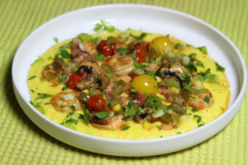 Shrimp & grits 24.jpg