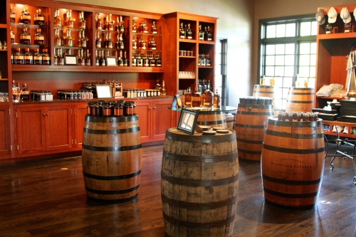 bourbon,rye,single cask,single barrel,straight bourbon,tennessee whiskey,moonshine