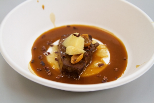 slow food,turin,salon du goût,sentinelles,fromage de herve,sirop artisanal