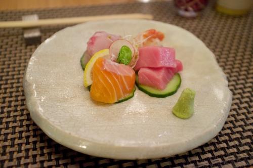 kamo,japonais bruxelles,restaurant japonais